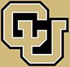 CU Denver & CU Anschutz logo