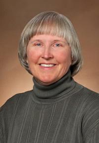 WendyKohrt