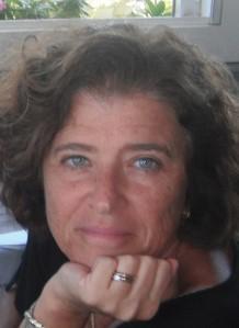 Angela Sauaia, MD, PhD