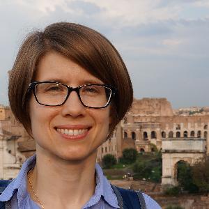 Anne Starling, PhD