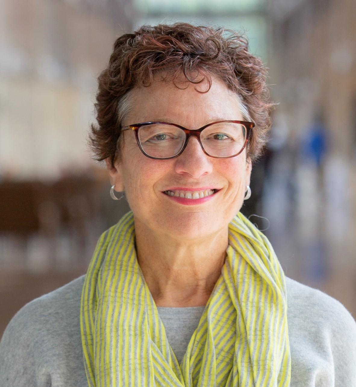Cathy Battaglia, PhD, MSHA, RN