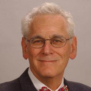 Steve Berman, MD
