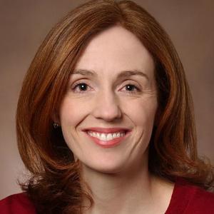 Emmy Betz MD, MPH