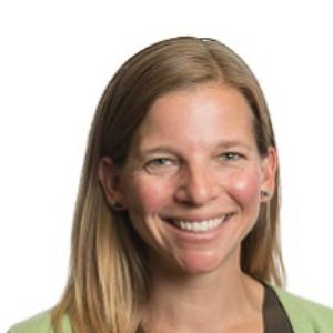 Jessica Elf, PhD