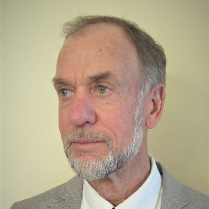 John Hokanson, PhD