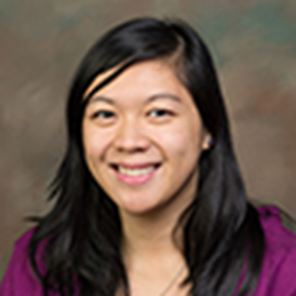Headshot of Jennifer Nguyen