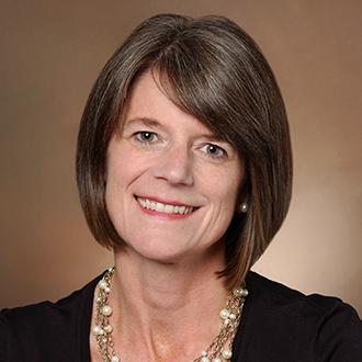 Headshot of Jill Norris