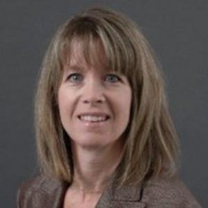 Lisa Miller, MD, MSPH