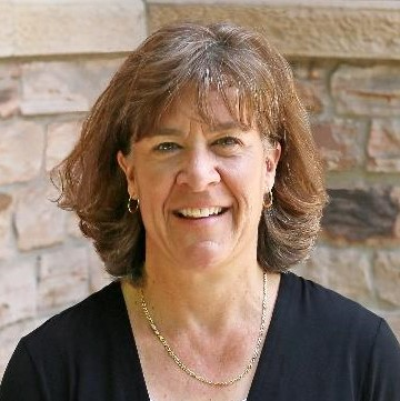 Dr. Tracy Nelson, ColoradoSPH at CSU director