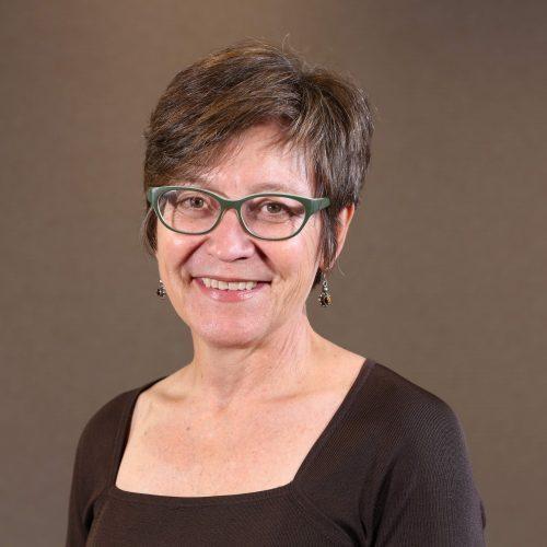 Sheana Bull, PhD