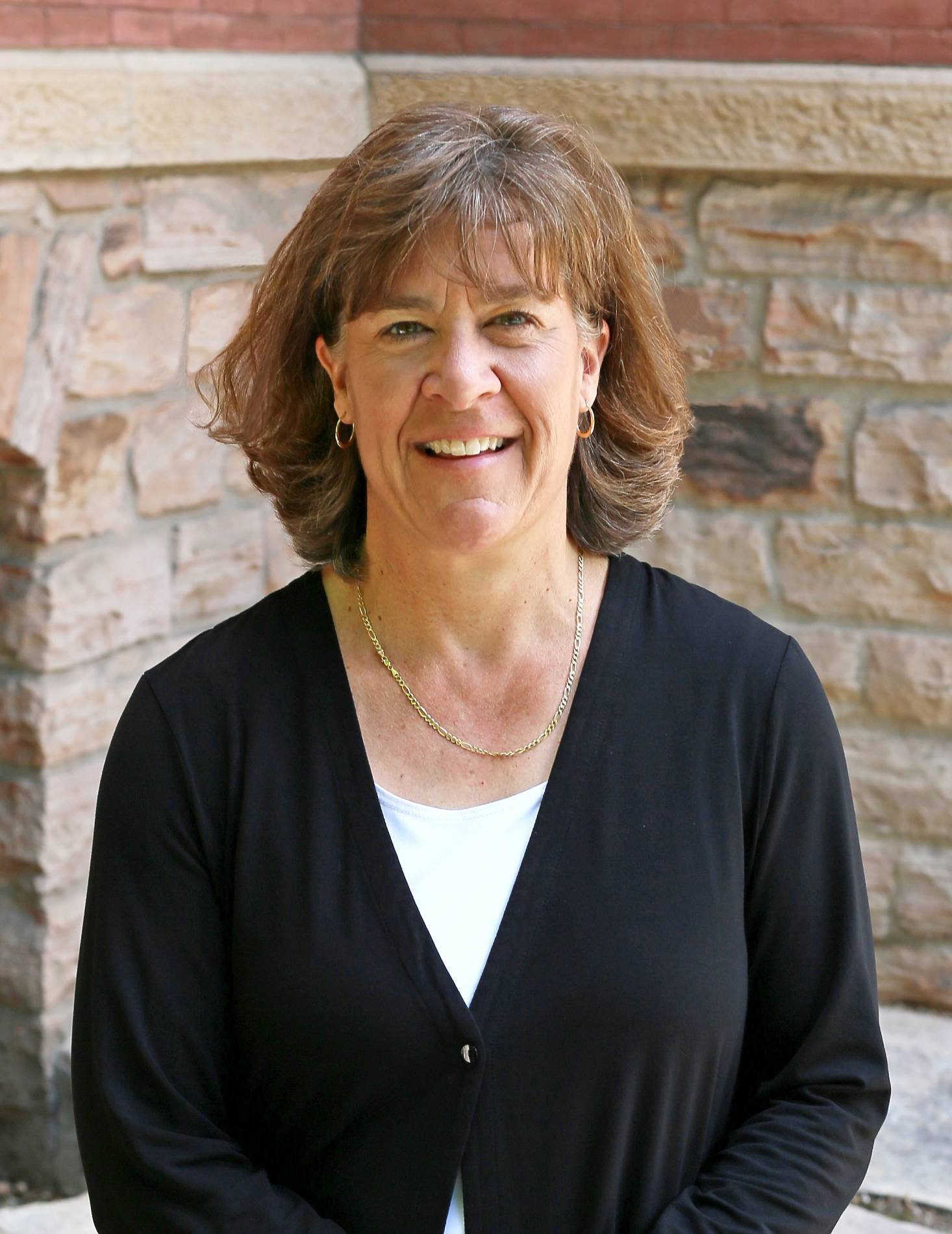 Tracy Nelson, PhD, Director of ColoradoSPH at CSU