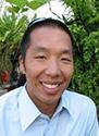 Greg Tung, PhD