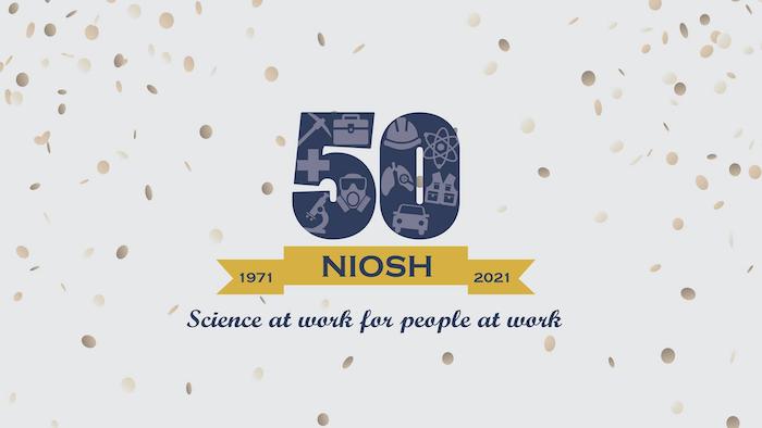 NIOSH Anniversary picture