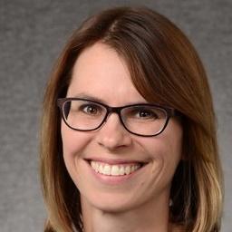 Maggie Stanislawski, PhD
