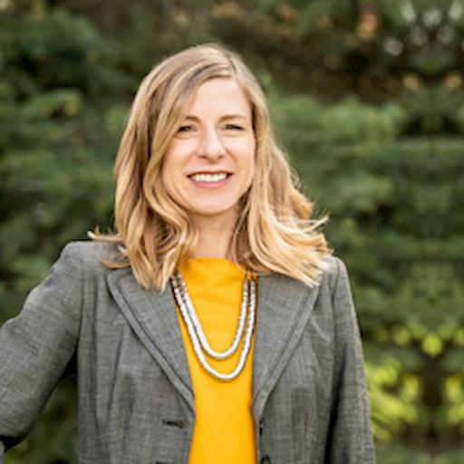 Tessa Crume, PhD