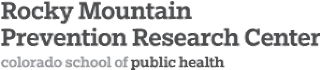 Rocky Mountain Prevention Research Center