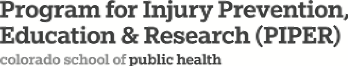 Program for Injury Prevention Education & Research